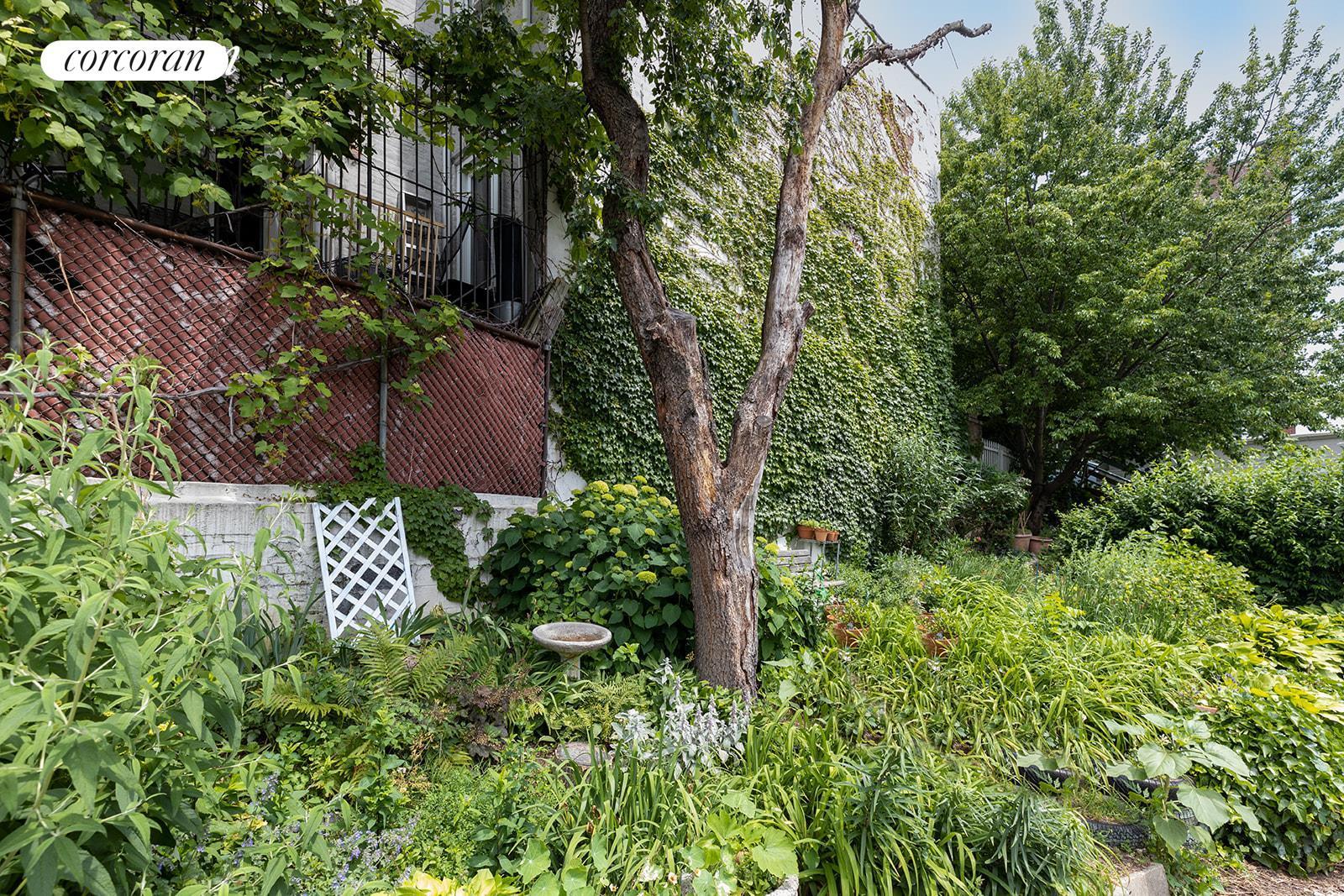 167 Seeley Street Windsor Terrace Brooklyn NY 11218