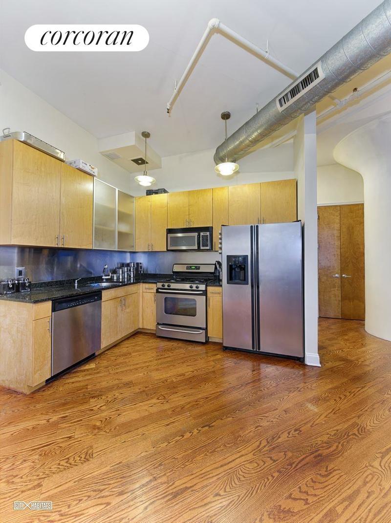 176 Johnson Street Fort Greene Brooklyn NY 11201