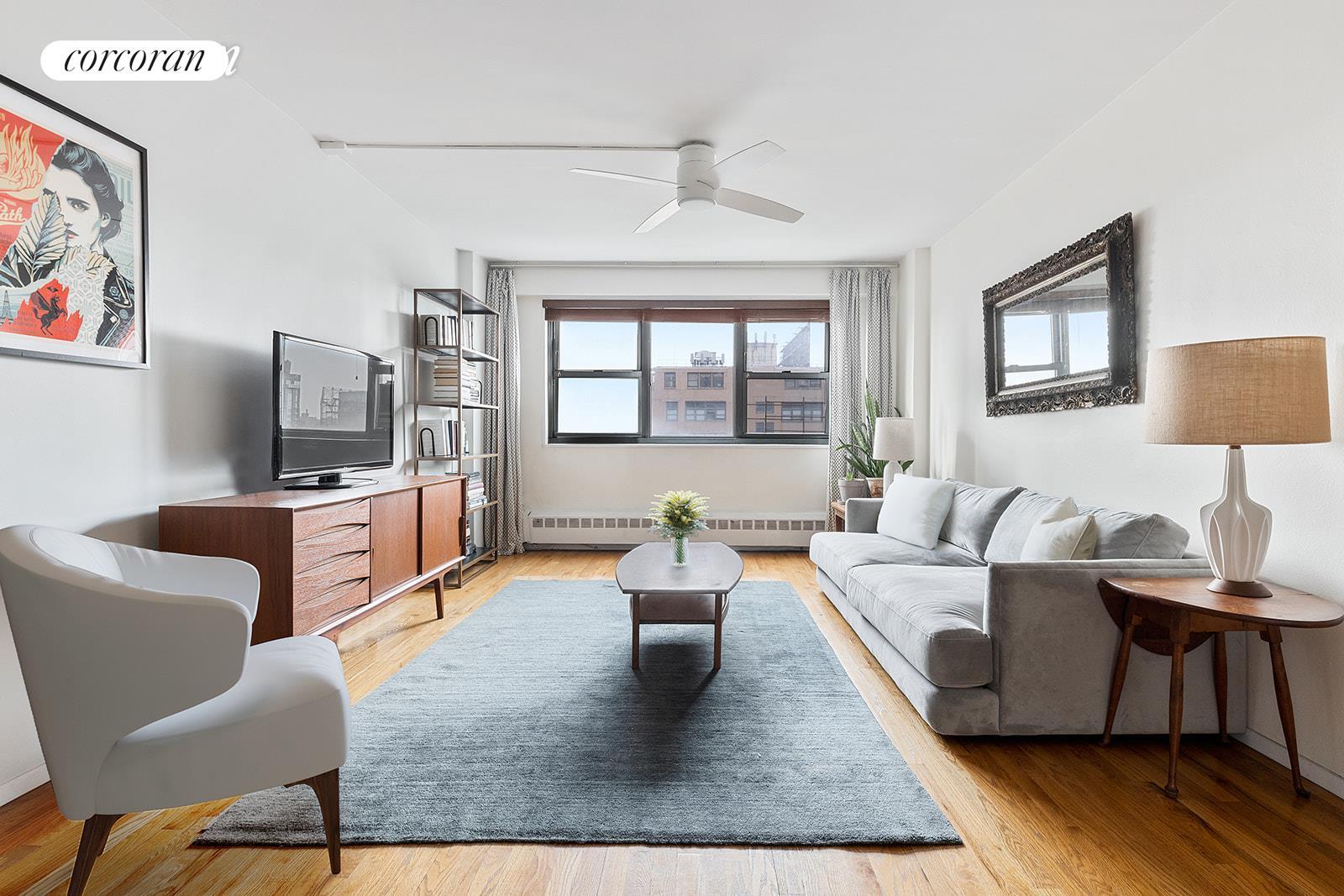 230 Jay Street Downtown Brooklyn NY 11201