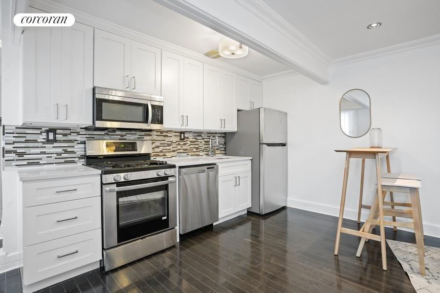 180 19th Street Greenwood Heights Brooklyn NY 11232