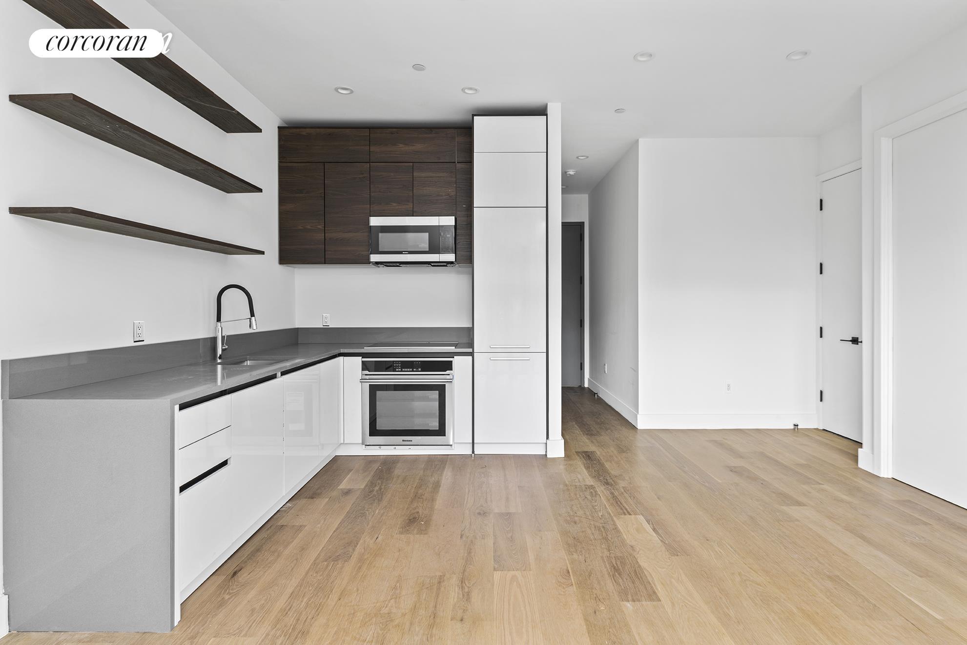 421 Maple Street East Flatbush Brooklyn NY 11225