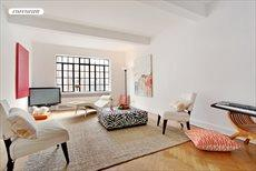 25 Monroe Place, Apt. 11C, Brooklyn Heights
