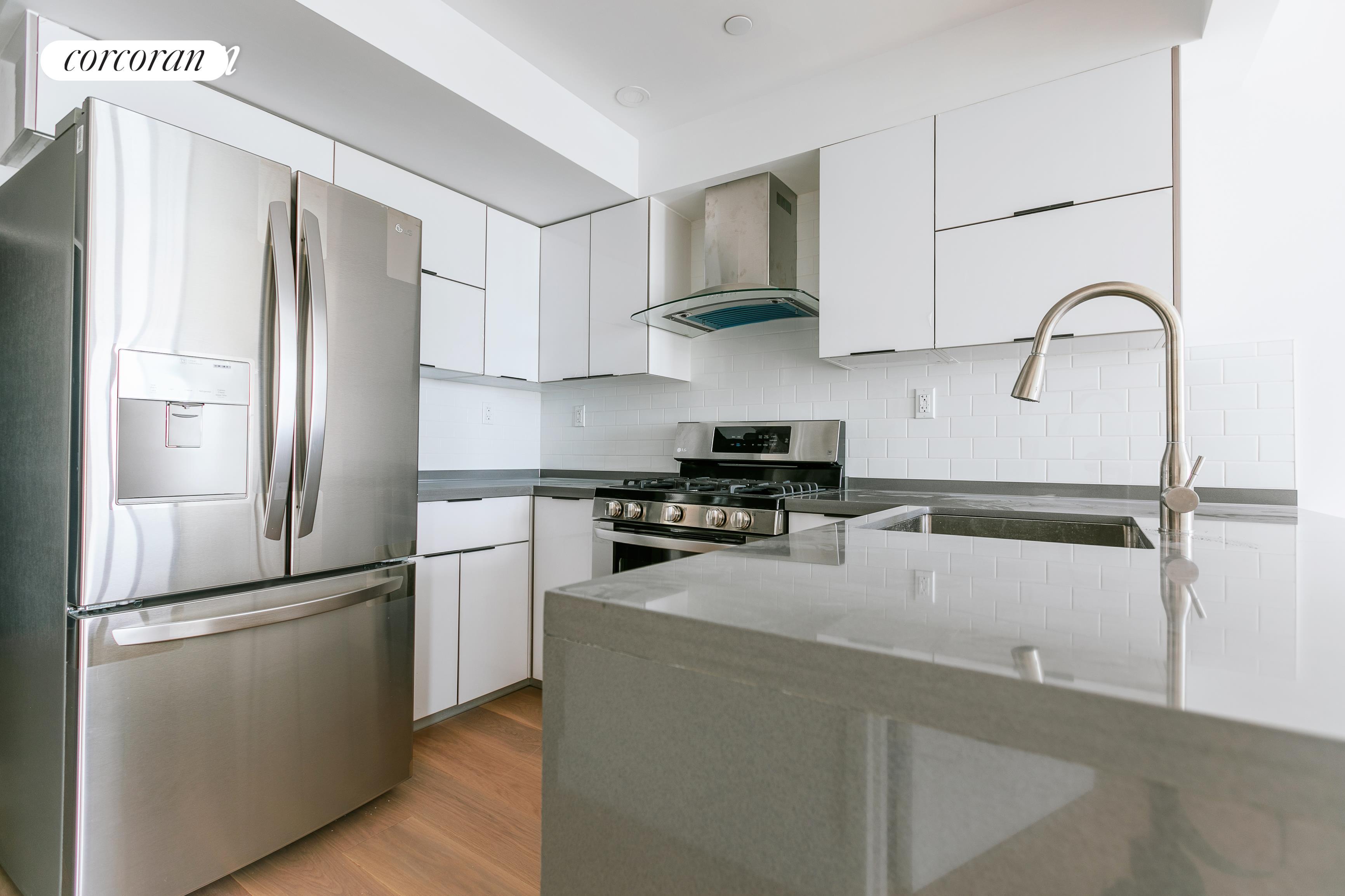 4001 New Utrecht Avenue 4N Borough Park Brooklyn NY 11219