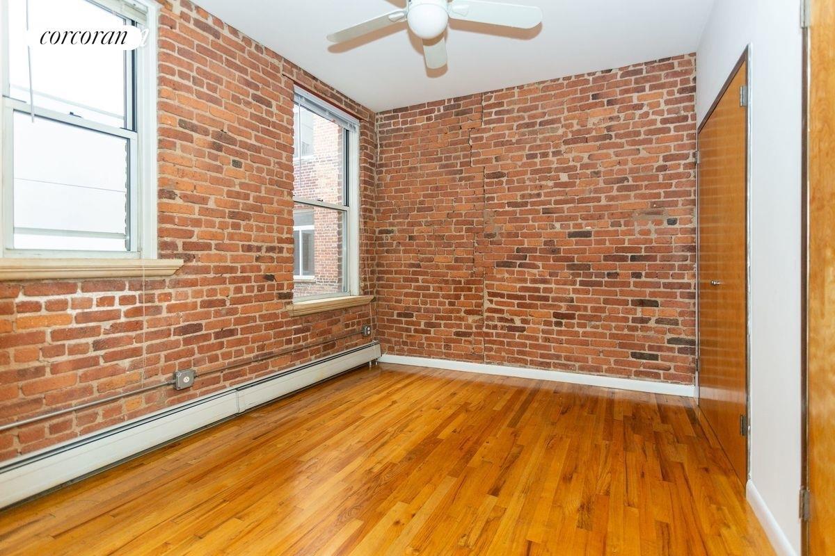 425 Keap Street 4A Williamsburg Brooklyn NY 11211