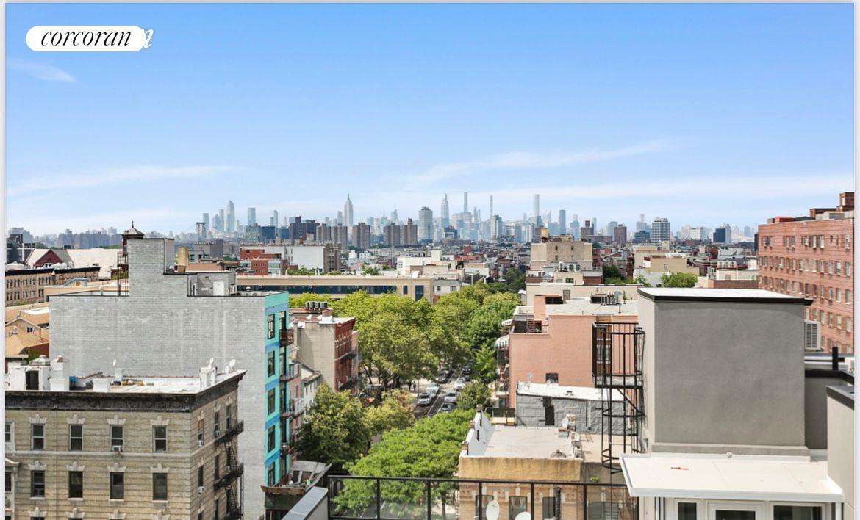 437 Franklin Avenue Bedford Stuyvesant Brooklyn NY 11238