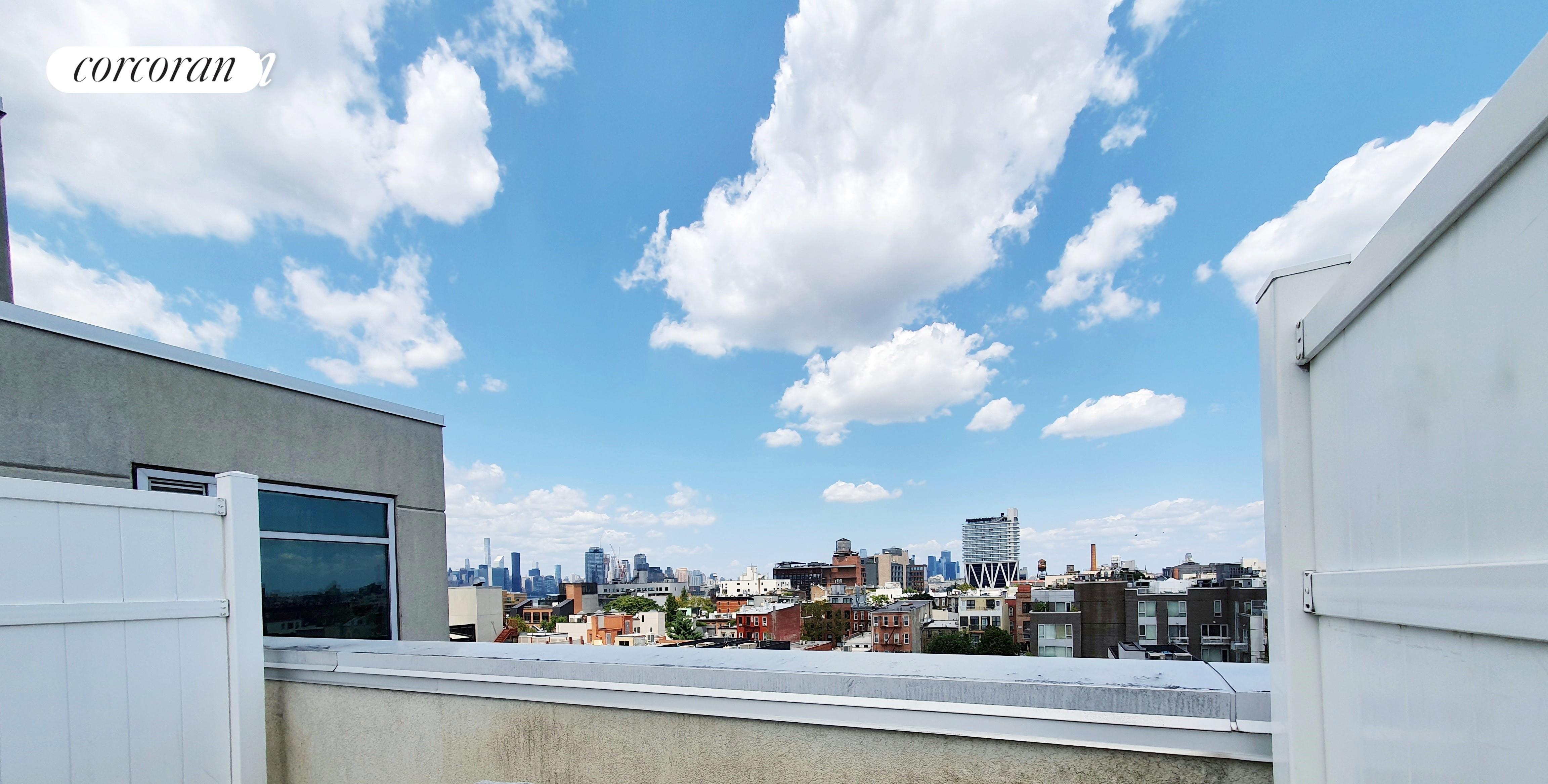 101 North 5th Street Williamsburg Brooklyn NY 11249