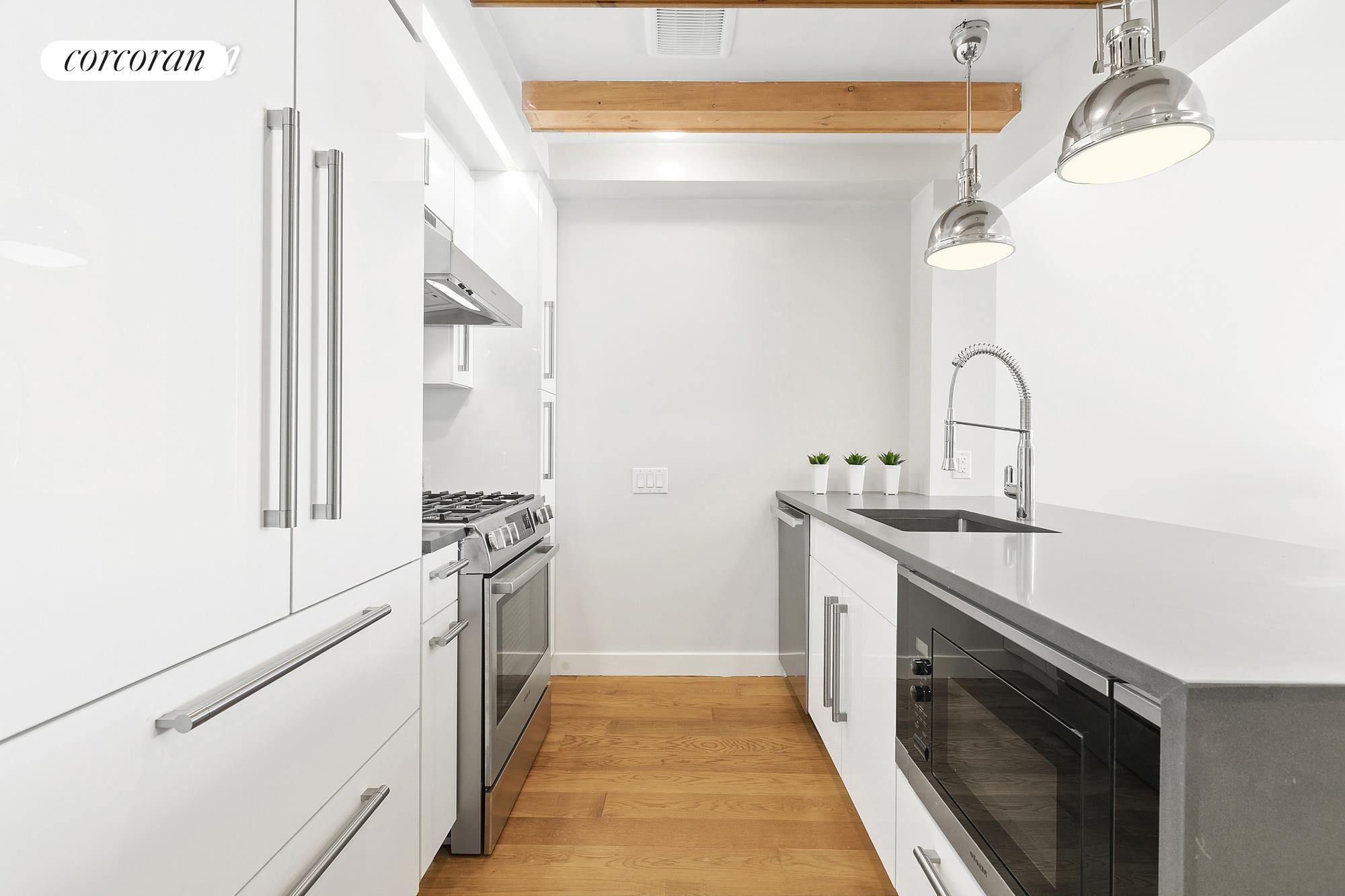 175 Jackson Street Greenpoint Brooklyn NY 11211