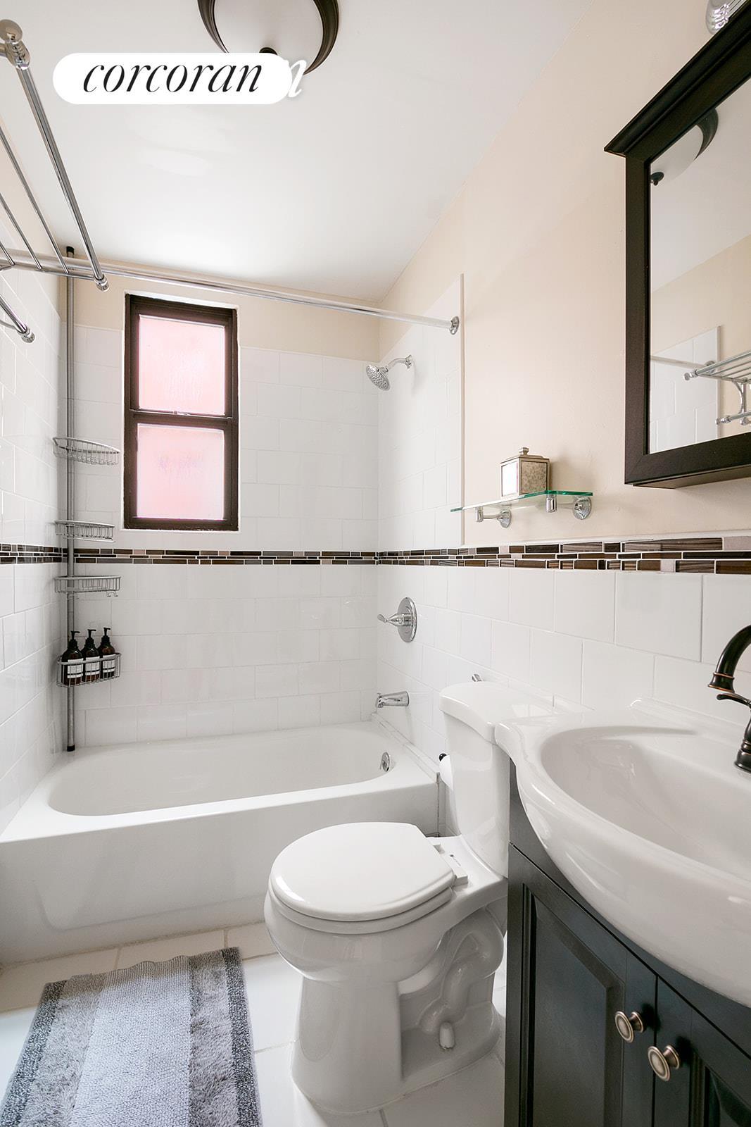 469 East 185th Street Belmont Bronx NY 10458
