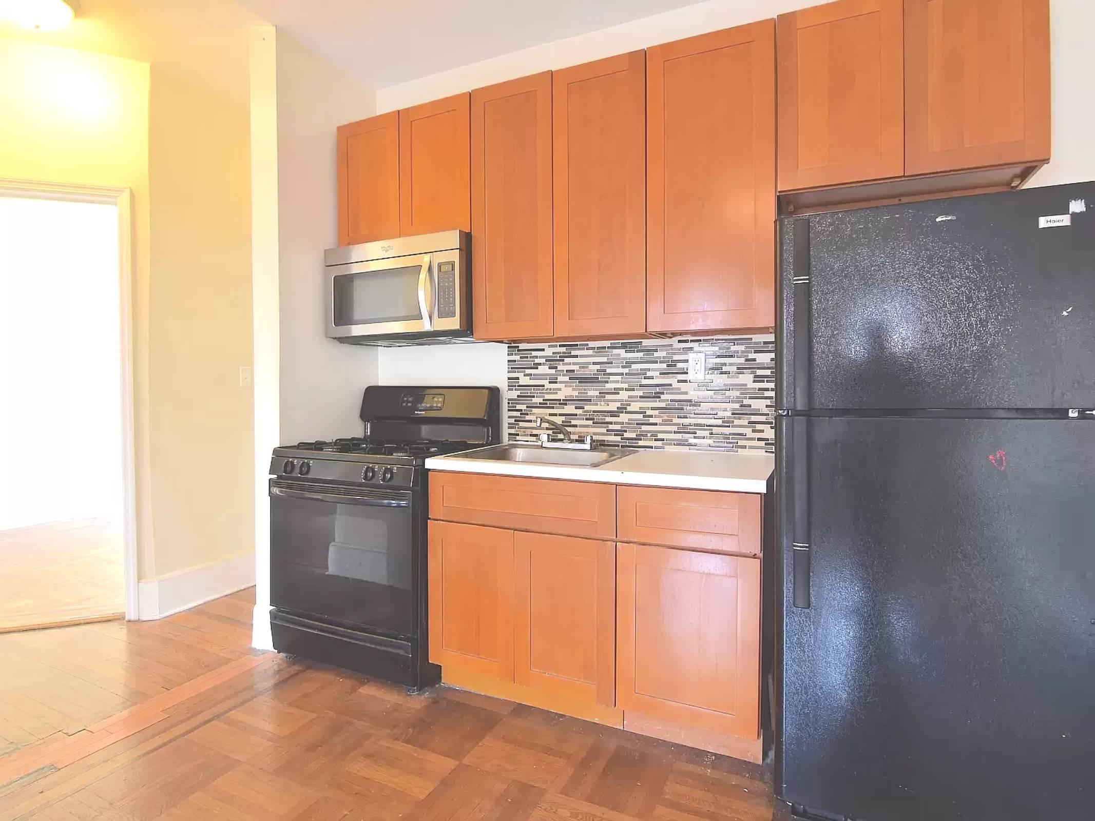 666 Ocean Avenue Prospect Park South Brooklyn NY 11226