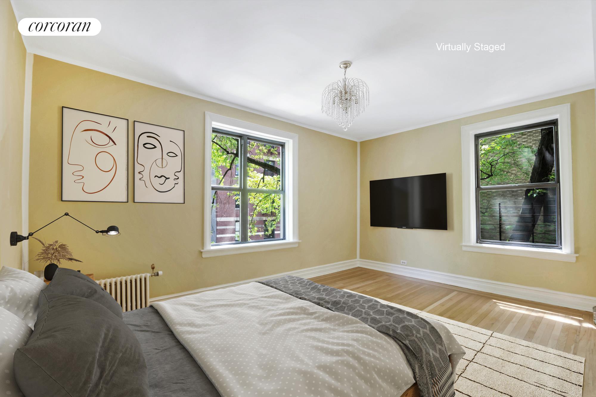 860 West 181st Street Washington Heights New York NY 10033