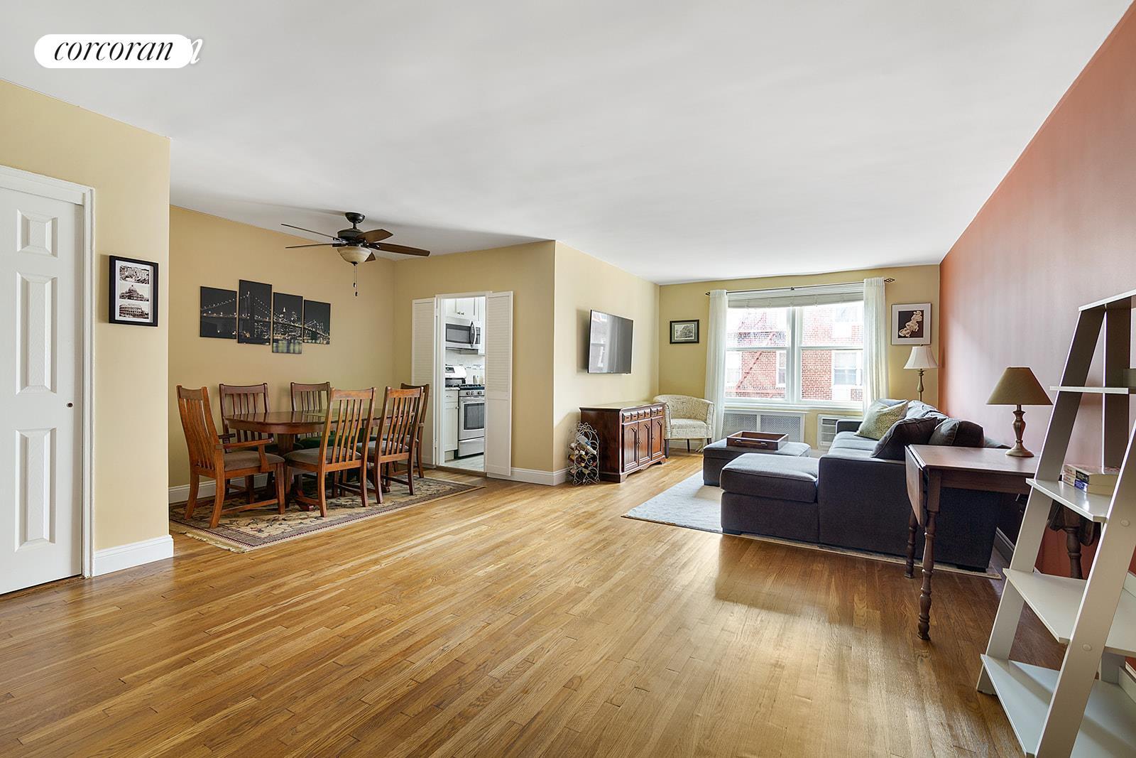 9201 Shore Road Bay Ridge Brooklyn NY 11209