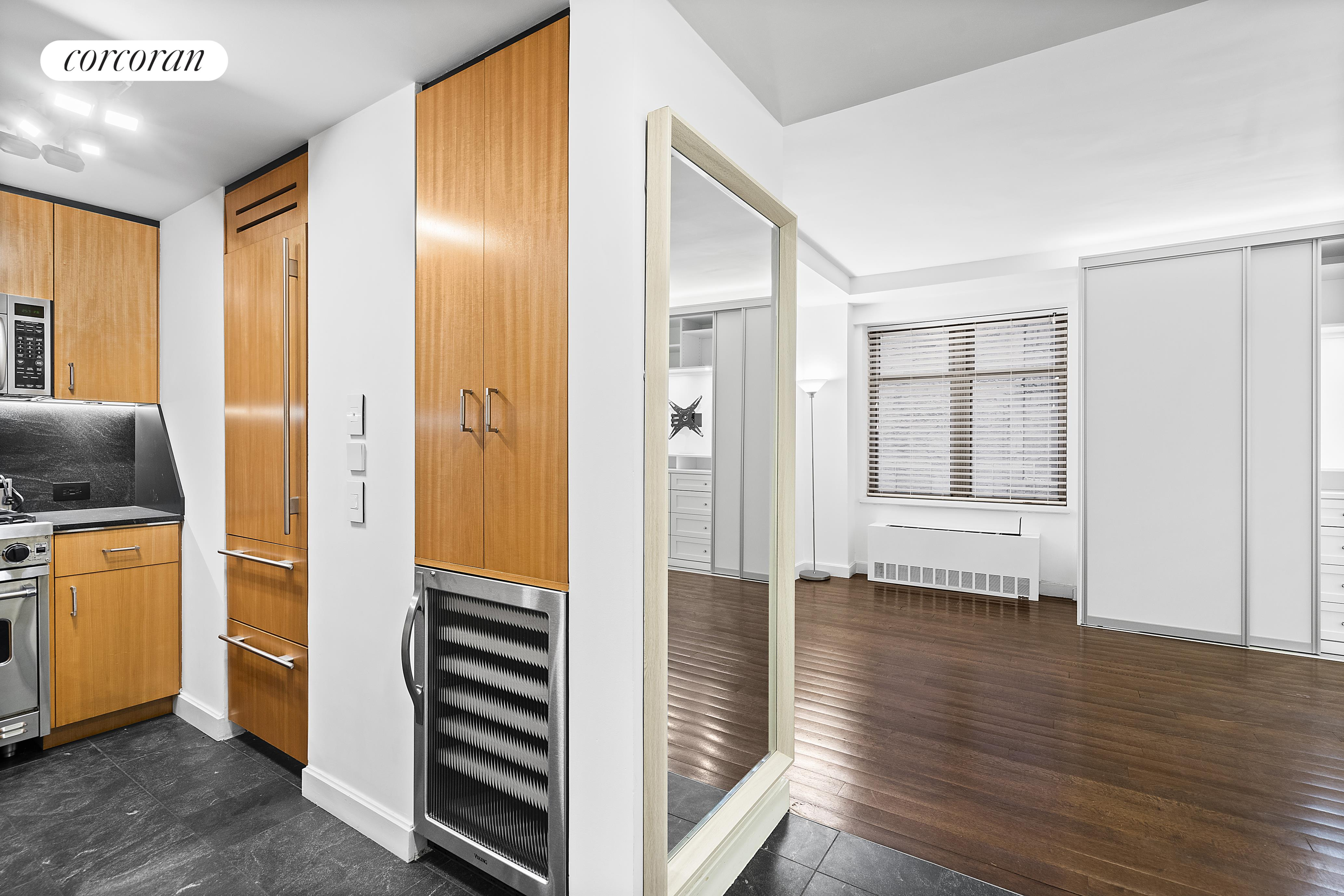 100 West 58th Street Midtown West New York NY 10019