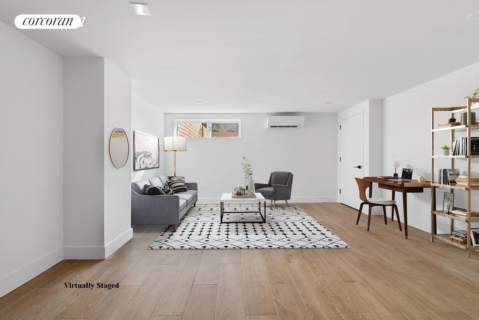 900 Willoughby Avenue Bushwick Brooklyn NY 11221