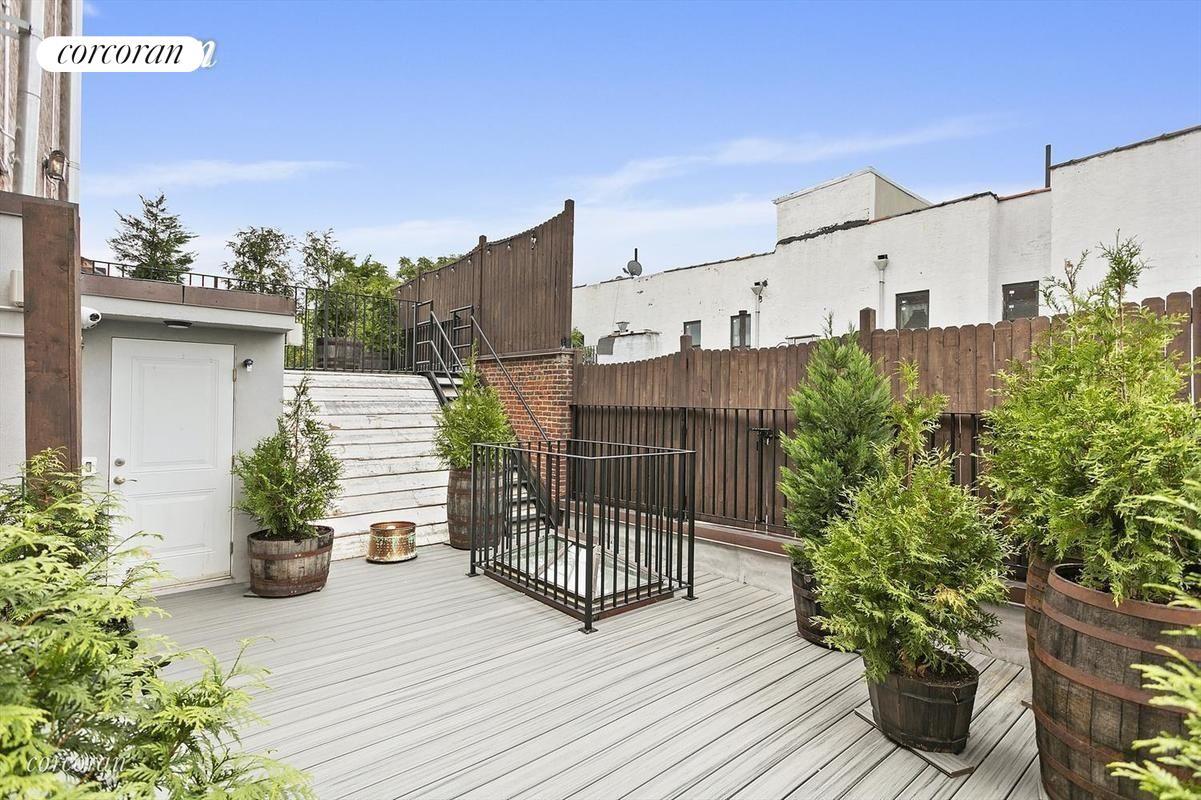 470 West 143rd Street Hamilton Heights New York NY 10031