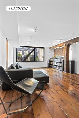 466 Washington Street Tribeca New York NY 10013