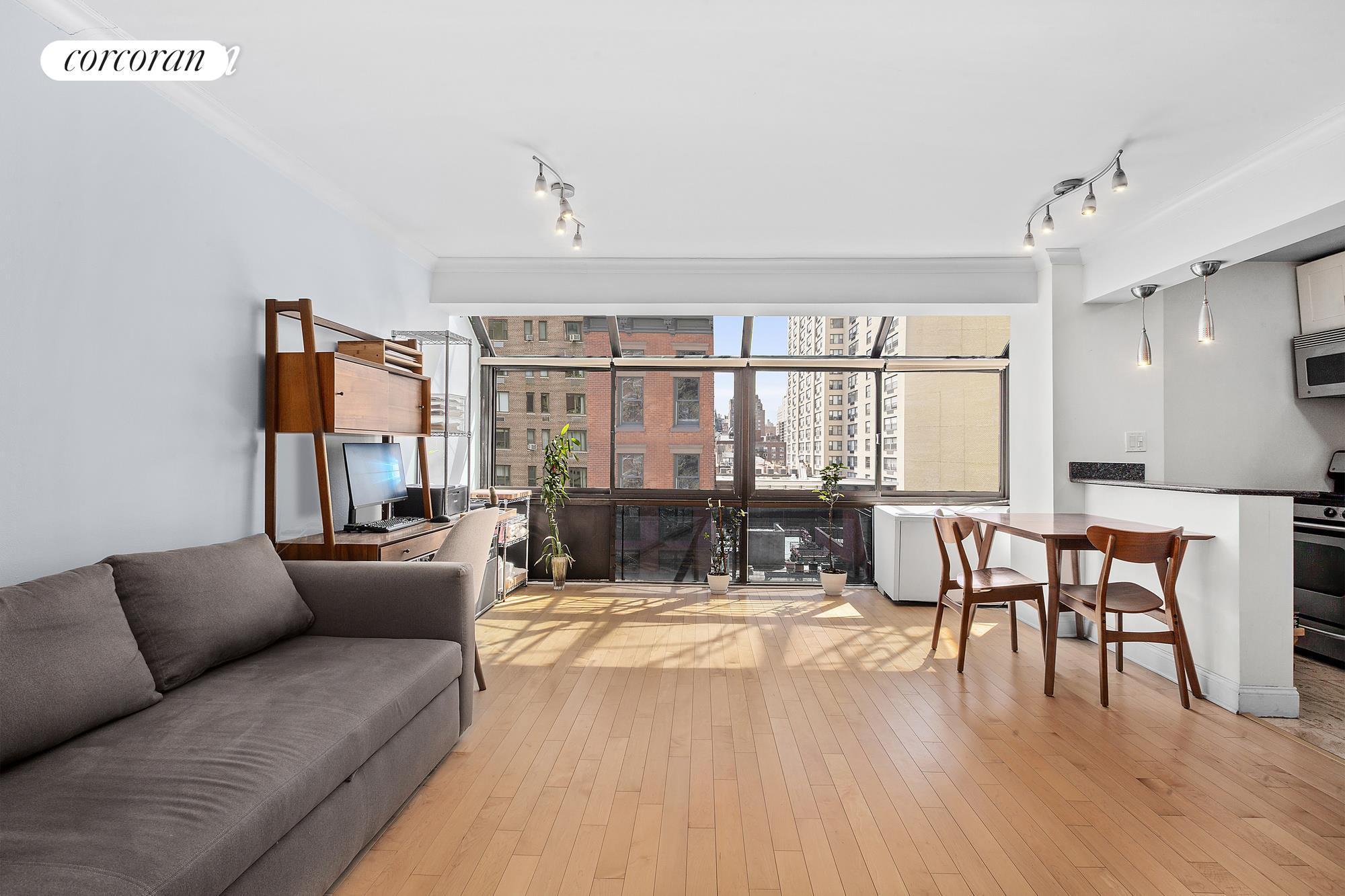 225 East 86th Street Upper East Side New York NY 10028