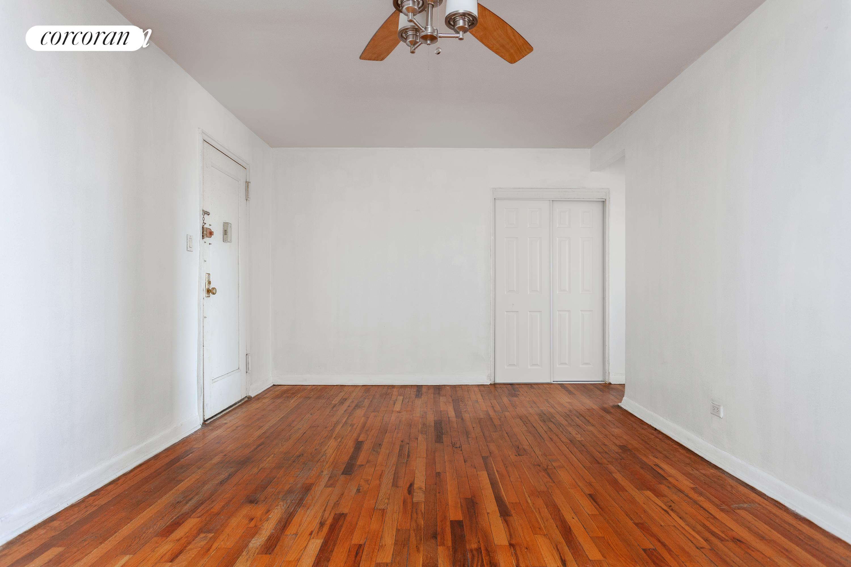 3400 Snyder Avenue East Flatbush Brooklyn NY 11203