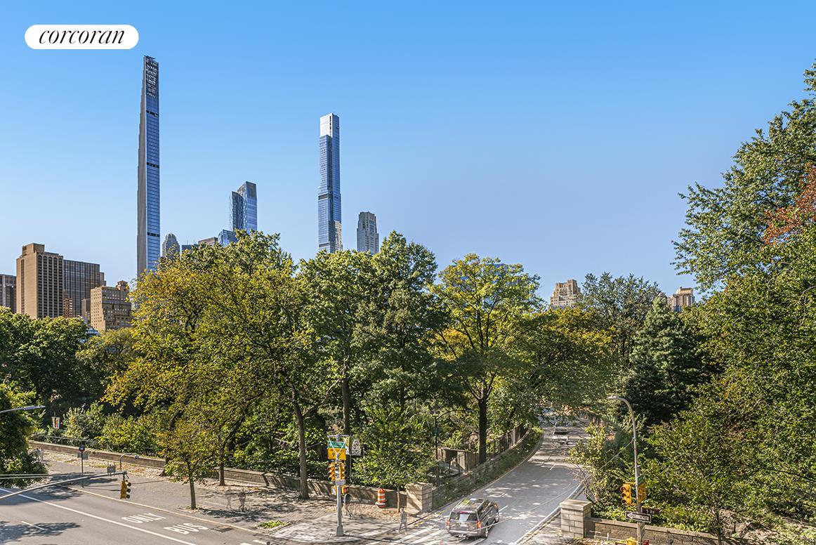 1 East 66th Street 3/4C Upper East Side New York NY 10065