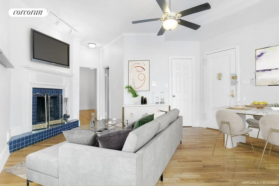 180 Sterling Place 1 Park Slope Brooklyn NY 11217