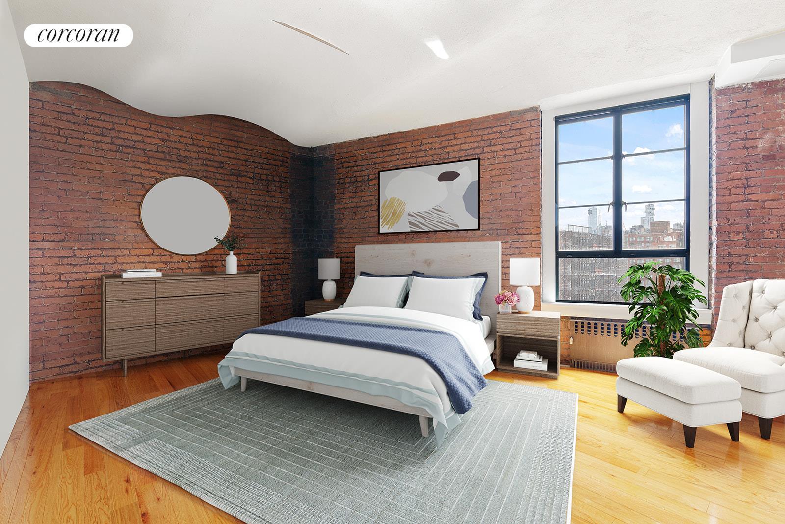 720 Greenwich Street 7A W. Greenwich Village New York NY 10014