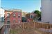 259 8th Street, 2, private deck overlooks shared garden