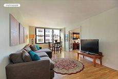 301 East 87th Street, Apt. 17D, Upper East Side