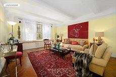33 Riverside Drive, Apt. 3F, Upper West Side