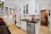 33 Riverside Drive, 3F, Kitchen