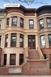 905 Lincoln Place, Crown Heights