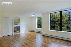 427 Saint Johns Place, Apt. 3D, Prospect Heights