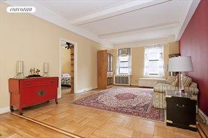 201 West 89th Street, Apt. 2D, Upper West Side