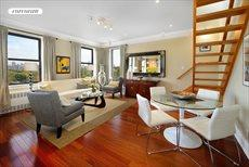 407 Central Park West, Apt. PHC, Upper West Side