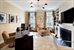 147 East 63rd Street, Other Listing Photo