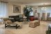 802 Lake Shore Drive, Other Listing Photo