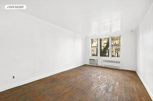 311 East 75th Street, Apt. 4A, Upper East Side