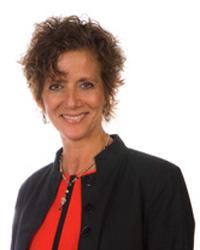 Gina Decker