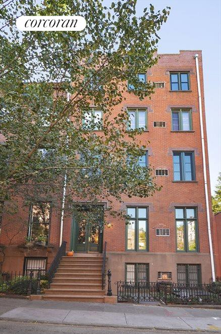 New York City Real Estate | View 76 State Street, #5 | room 5