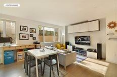 1638 8th Avenue, Apt. 1H, Park Slope
