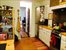 57 Saint Marks Avenue, 1, Kitchen