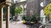 350 East 57th Street, 3B, Beautifully Landscaped Rooftop Garden