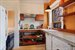 135 Clinton Avenue, 4, Kitchen
