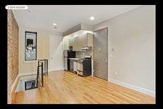 1384 Madison St, Apt. 1, Bushwick