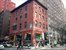 218 Madison Avenue, Mixed-use with retail on Madison Avenue