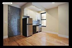 1384 Madison St, Apt. 4, Bushwick
