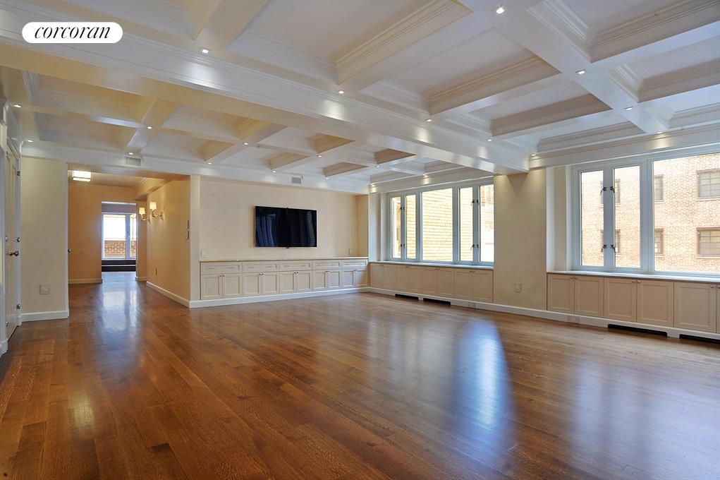 1 gracie terrace 14fk yorkville new york realdirect for 1 gracie terrace new york ny