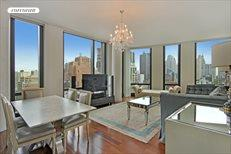 101 WARREN ST, Apt. 1750, Tribeca