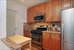 28 Perry Street, 3W, Kitchen