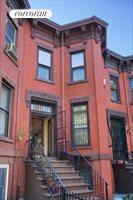 378 5th Street, Park Slope