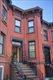 378 5th Street