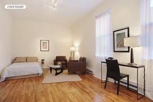23 Waverly Place, Apt. 5A, Greenwich Village
